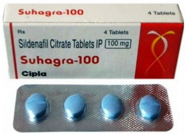 Suhagra Without A Doctor Prescription Usa